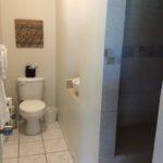 #9 bathroom