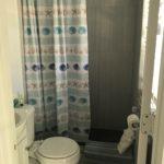 Bathroom SP