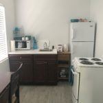 Kitchen SP